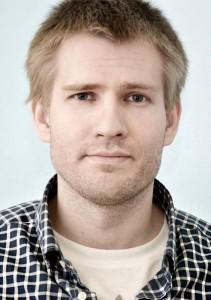 Grzegorz Olesiak1